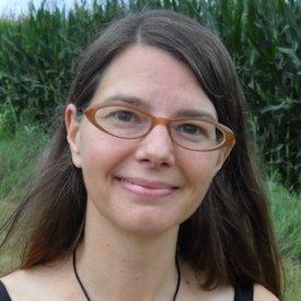Image of Brooke Dierkhising