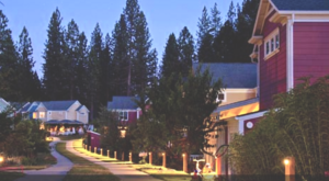 cohousing_at_night_image